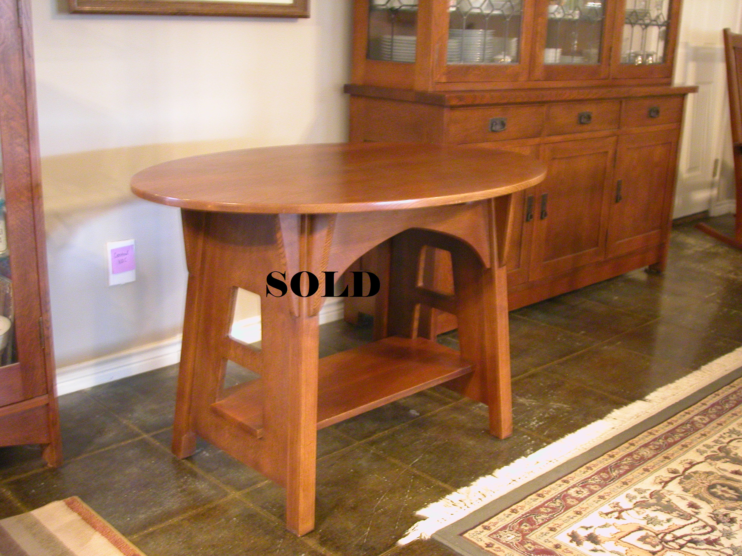secretary roll crafted small type be desk back style features stickley pine pin fold drawers of need surface attached made for wood down to the spaces material
