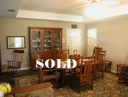 Stickley Mission Oak Furniture - For Sale